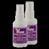 KW Potepleje Spray 50 ml
