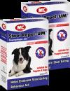 Stool Repel-UM 30 tabletter