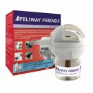 Feliway Friends diffusor m/flaske 48ml