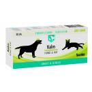 Kalm hund og kat tabletter