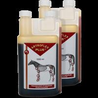 Artroflex plus til hest 1000 ml
