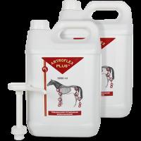 Artroflex plus til hest, 5 L