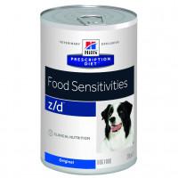 Hills Prescription Diet Canine Z/D