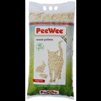 PeeWee træpiller 14 liter/9 kg