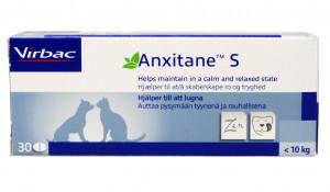 Anxitane, 30 stk