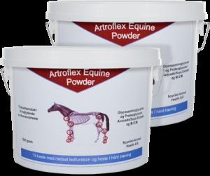 Artroflex Equine Powder 1200 gr.