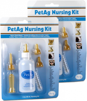 Nursing Kit