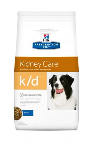 Hills Kidney care