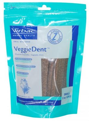 Virbac VeggieDent S
