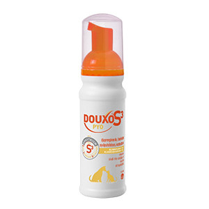DOUXO Pyo Mousse 150 ml