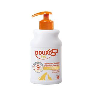 Douxo Shampoo 200ml