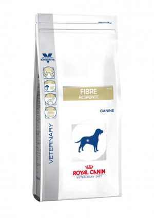 Royal Canin Fibre Respons