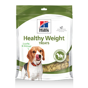 Hill's Healthy Weight Treats, 220 dog