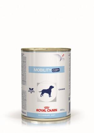 Royal Canin Mobility C2P+ á 400 g