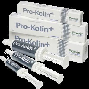 Pro-Kolin+