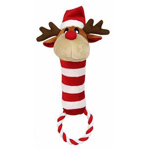 jule legetøj rensdyr
