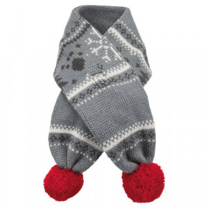 jule tørklæde