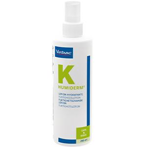 Humiderm Spray 250ml