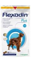 Flexadin Plus MAX
