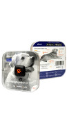 PitPat 2 - Aktivitetsmonitor hunde