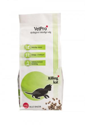 VetPro Killing, 2 kg