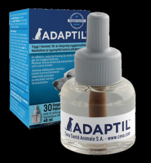 Adaptil Diffusor 48 ml