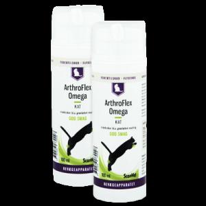 Arthroflex Omega Kat 100 ml
