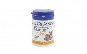 PlaqueOff Pulver