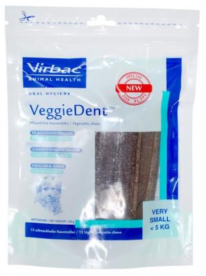 Virbac VeggieDent XS
