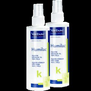 Virbac Humilac 250 ml