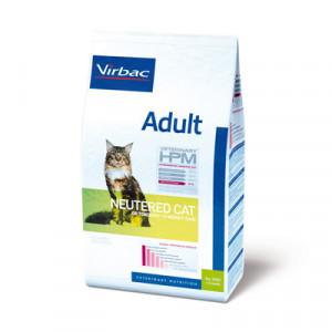 prøvepose cat neu