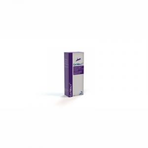 CatMalt™ 50 gr