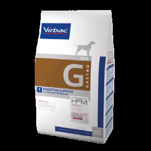 virbac digestive support