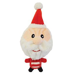 julemand legetøj