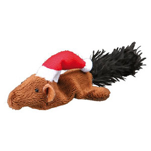 jule kat legetøj