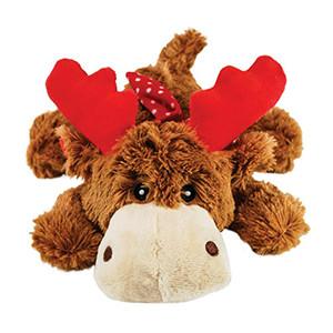 KONG Reindeer, Medium Dog