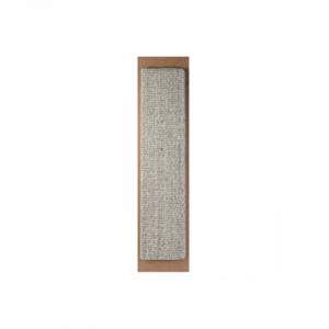 Kradsebræt Jumbo sisal væg 17 X 70 cm
