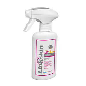 Linkskin Spray 200ml