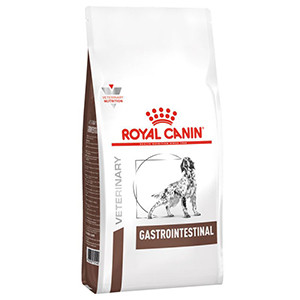 Royal Canin Gastro Intestinal hund