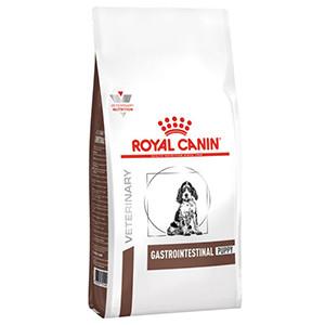 Royal Canin Gastro Intestinal Puppy, 10 kg
