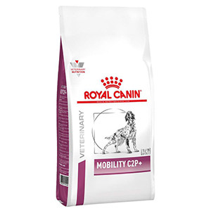 Royal Canin Mobility C2P+ MC2