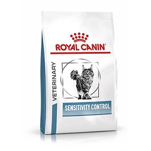 Royal Canin Sensitivity Control Cat 3,5 kg