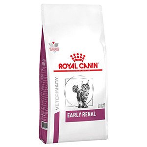 Royal Canin Veterinary Diet Vital Early Renal