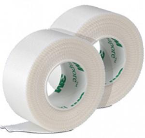 Silk-Plast Durapore