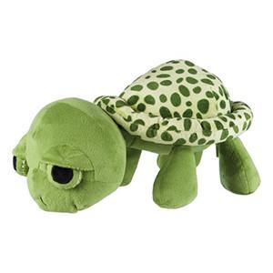 skildpadde i plys legetøj hunde