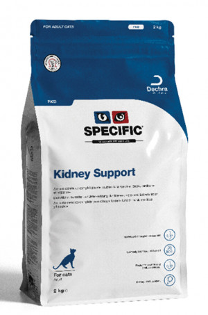 Specific-FKD-kidney-support