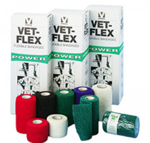 Vetflex power