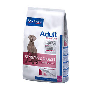 Virbac Adult sensitive digest